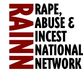 RAINN: Rape, Abuse and Incest National Network