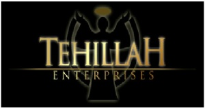Tehillah Enterprises