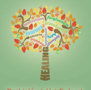 Trees of Hope – Protecting the Future, Healing thePast