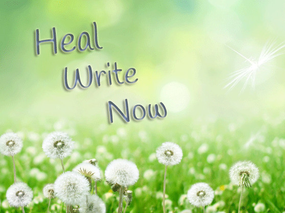 Heal-Write-Now-Slide (1)