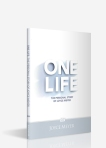 Joyce Meyer - One Life
