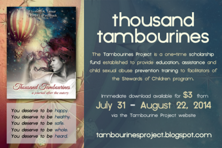 The Five W's of the Tambourines Project