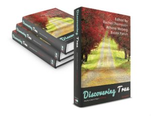 Discovering-True-Pre-order resized