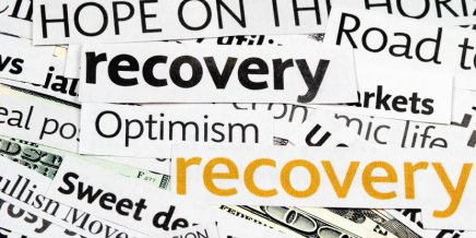 Is Recovery for You?