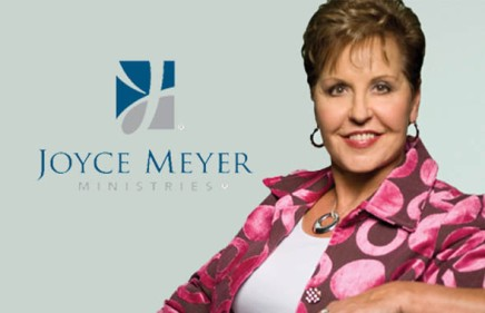 Joyce Meyer – How Your Mind Affects Your Physical and Emotional Health