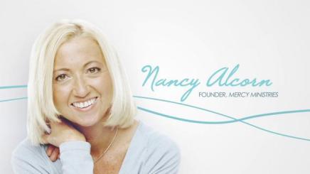 Mercy Multiplied. Restoring Hope. Transforming Lives – Free ResidentialProgram